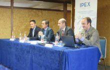 El IPEX C-LM convoca ayudas para participar en Batimatec 2017, en Argelia, y en Sial Canadá 2017, en Toronto