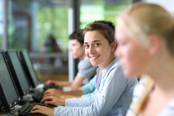 La plataforma de Retorno del Talento Joven del Gobierno regional registra ya 188 jóvenes inscritos y 36 ofertas de empleo