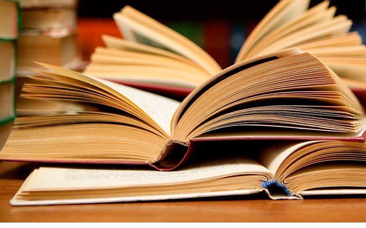 Del 6 al 8 de junio se celebrará la II Feria del Libro Solidario organizada por el área de Cultura de Tomelloso