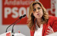 Díaz competirá con el empuje de Sánchez visibilizando que cuenta con la militancia
