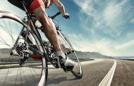 La DGT intensifica la vigilancia en carreteras frecuentadas por ciclistas