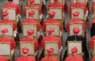El obispo Guadalajara, sobre la misa en televisión, cree que ningún partido puede