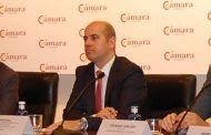 El Gobierno autonómico destaca el dinamismo de las exportaciones del sector industrial en Castilla-La Mancha