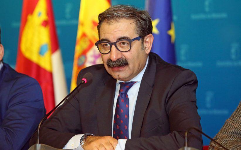 El Gobierno regional redujo las listas de espera un 17 por ciento y las derivaciones un 39 por ciento en la provincia de Albacete durante 2016