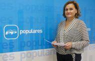 ¿Qué nota se merece la política educativa en Castilla-La Mancha?