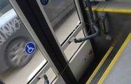 Los 45 autobuses urbanos de Toledo incorporarán Wi-Fi a bordo a partir de este sábado