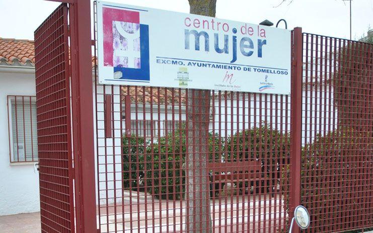 Publicada la convocatoria de ayudas para gestionar centros de la mujer y recursos de acogida de C-LM en 2018