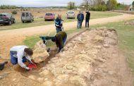 La Diputación de Ciudad Real y UNED colaborarán en la exhumación de las fosas comunes de la Guerra Civil en la provincia