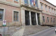 La Comisión de Hacienda aprueba la bajada del Impuesto de Circulación y la congelación de las tasas de la ORA y de autobuses