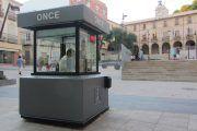 El sorteo de la ONCE del Día del Padre reparte 120.000 euros entre Bolaños de Calatrava y Lagartera