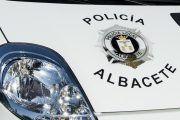 Detenido en Albacete por tener 30 requisitorias judiciales por apoderarse de identidades para pedir créditos