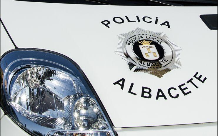 La Policía Local de Albacete participa en la campaña especial de la DGT sobre el control de las condiciones del vehículo del 15 al 21 de este mes