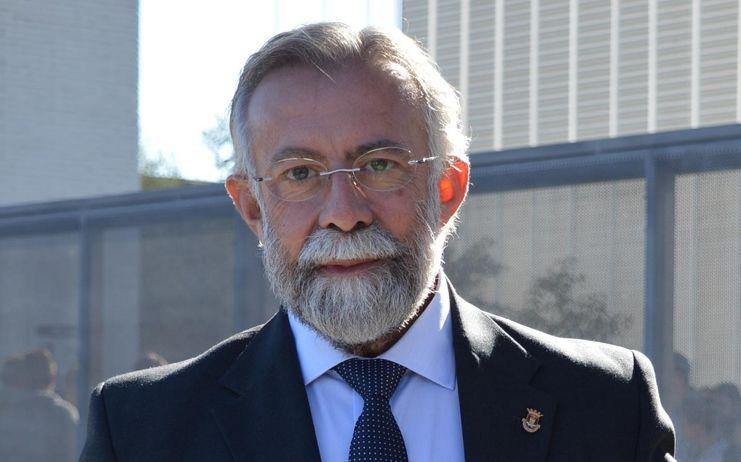 El PP de la Diputación de Toledo denuncia el sectarismo radical de Gutiérrez en el reparto de convenios a municipios de la provincia