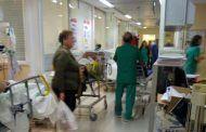 La Gerencia de Cuenca dice que en el hospital