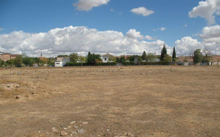 """Sabrido sobre Vega Baja: """"Asistimos a una ceremonia de la confusión, no habrá viviendas supeditadas al futuro cuartel de la Guardia Civil"""""""
