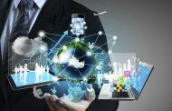 El III Encuentro Industrial B2B, organizado por ITECAM en Tomelloso, recibe el reconocimiento profesional de las diez empresas extranjeras participantes