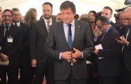 El PSOE reclama adaptar la Carta Magna a la España federal que hay de hecho
