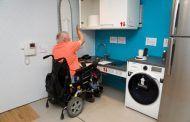 La casa accesible e inteligente de Fundación ONCE supera las 20.000 visitas