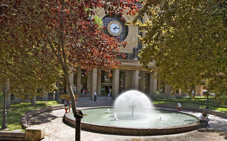 El Ayto de Albacete informa de dos incidencias en algunos recibos del Impuesto de Bienes Inmuebles