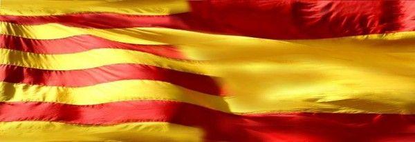 Catalunya Somos Todos remite al Rey una carta de agradecimiento con motivo de la Diada
