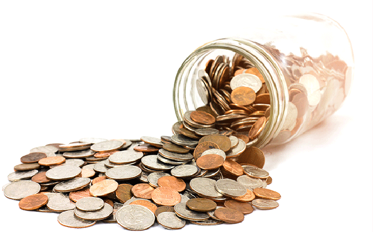 CEOE pide continuar con la moderación salarial para seguir consolidando la recuperación
