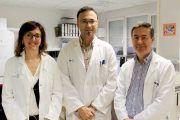 Un estudio sobre el diagnóstico de la celiaquía del Hospital de Toledo, publicado en una revista europea de investigación en Gastroenterología