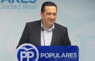 El 'popular' Lucas-Torres tomará posesión como diputado regional este jueves en sustitución de Jiménez Prieto