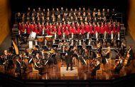 La ópera, el teatro y las exposiciones protagonizan la programación cultural del mes de marzo en Talavera