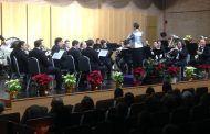 La Escuela Municipal de Música y Artes Escénicas desarrolla un amplio programa de actuaciones durante el mes de diciembre