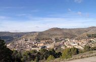 El domingo 26, última jornada del XII Circuito Provincial de Ajedrez Infantil en Pastrana
