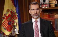 El Rey encarga a Sánchez la investidura para repetir como presidente del Gobierno