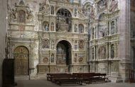 El Gobierno de Castilla-La Mancha impulsará la declaración de Sigüenza como Ciudad Patrimonio de la Humanidad por la UNESCO