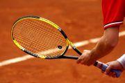 El Gobierno regional celebra que Castilla-La Mancha sea una de las regiones donde se puede garantizar la celebración de eventos deportivos de carácter nacional