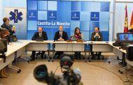 El Gobierno regional y la Sociedad Española de Medicina de Emergencias colaboran para reforzar la información preventiva y de actuación ante a la gripe