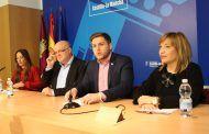 El Gobierno de Castilla-La Mancha celebrará este año el Día de la Mujer en Albacete con un acto institucional en el Teatro Circo
