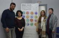 Ayto Toledo respalda la celebración de las I Jornadas Formativas sobre Diversidad Funcional de AFANNES
