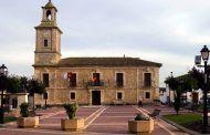 El Partido Popular de Sisante propone en un pleno la mayor rebaja fiscal de la historia del municipio conquense