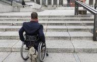 El Cermi advierte de que este año se reforzará el activismo ante el incumplimiento de la legislación sobre accesibilidad