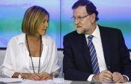 Rajoy defiende que tiene la