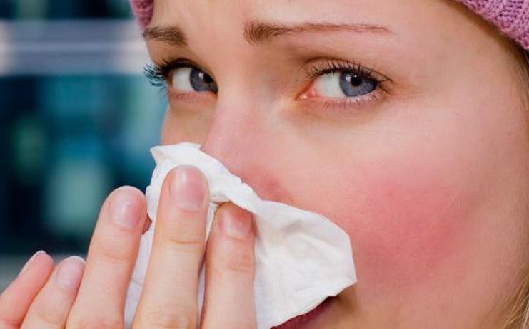 Satse denuncia falta de previsión de las CCAA ante la llegada de la gripe