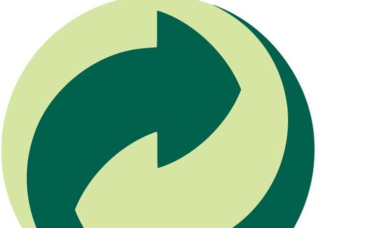 Más de 20 colegios participan en la nueva campaña de reciclaje de vidrio impulsada por Ayto Toledo, la Junta y Ecovidrio