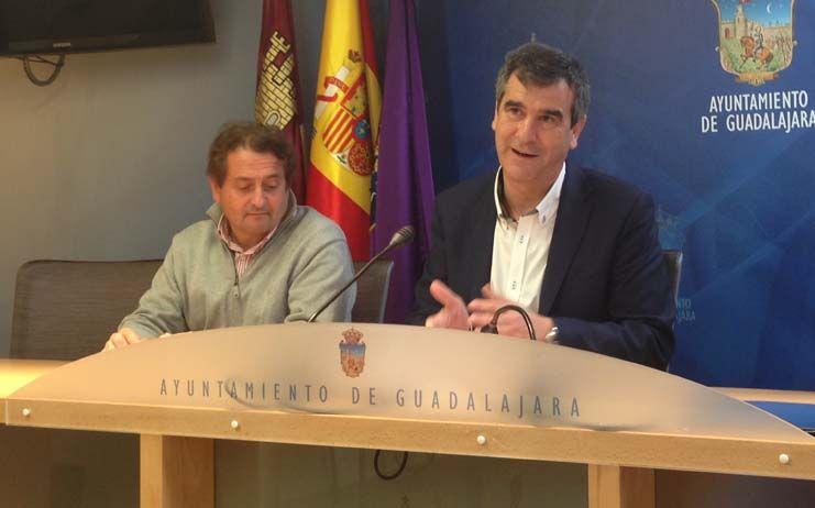 Guadalajara da el primer paso para crear su propia estrategia para mitigar el cambio climático