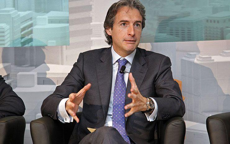 Fomento pide a CCAA y ayuntamientos más viviendas de alquiler para conseguir precios más competitivos