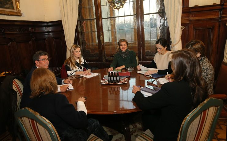"""El Gobierno de Castilla-La Mancha espera un """"nuevo talante"""" en la política de Agua del Gobierno de España"""