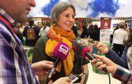 El Gobierno regional priorizará la comarca de Molina en las acciones para mejorar la empleabilidad de las mujeres en el entorno rural