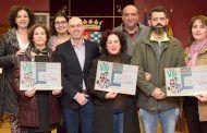 El pequeño comercio de Argamasilla de Alba reparte 1.000 euros en premios