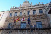"""El Ayuntamiento trabaja para resolver """"en los próximos días"""" las cuestiones administrativas que han impedido pagar a In Situ Social CLM"""