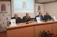 Diputación Guadalajara publica 'Prosas entre dos milenios' del periodista Luis Monje Ciruelo