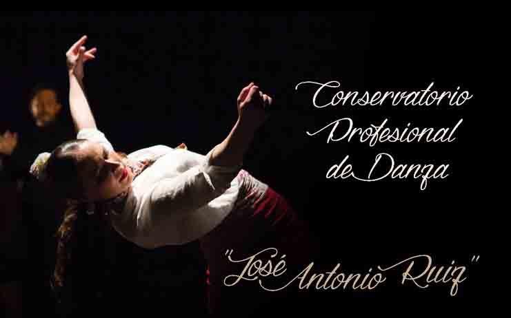 """El Museo Municipal acoge la exposición del Conservatorio Profesional de Danza José Antonio Ruíz, """"Diez años en danza"""""""