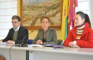 Ciudadanos Tomelloso valora muy positivamente la aprobación de los presupuestos municipales